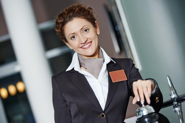 Assicurazione addetto alla formazione professionale Preventivo Online