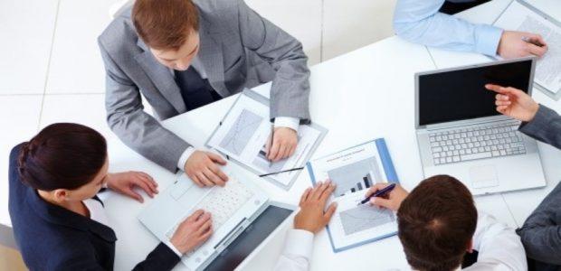 Assicurazione addetto servizi sociali Preventivo Online