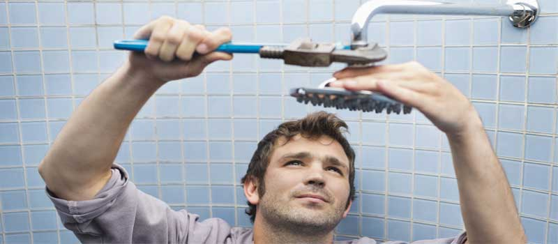 Assicurazione idraulico rc professionale online for Assicurazione rc casa on line