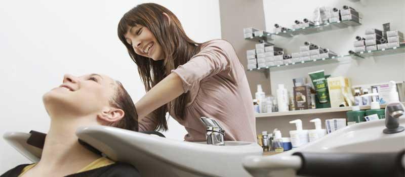 Assicurazione parrucchiere rc professionale online for Assicurazione rc casa on line