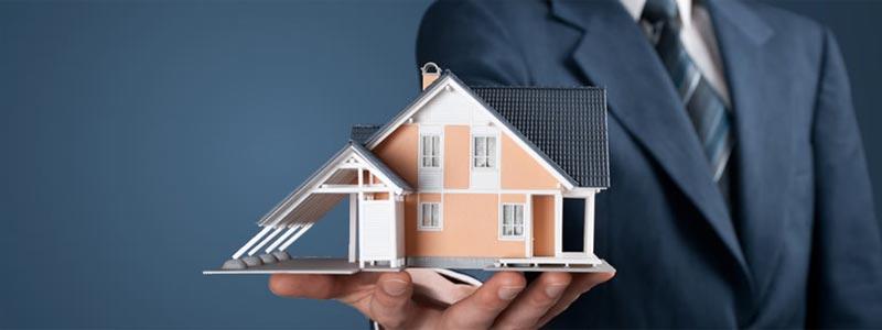 Assicurazione amministratore di condominio Preventivo Online