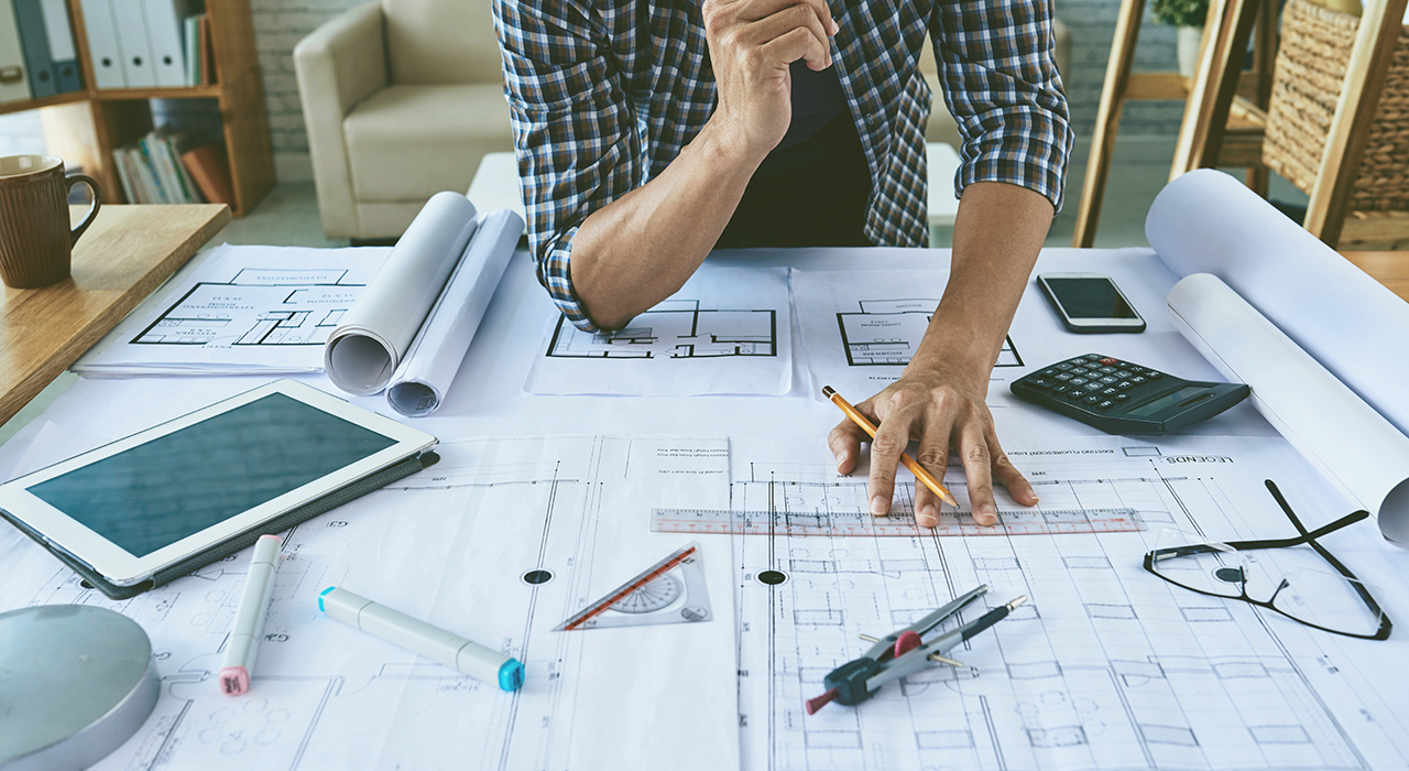 Assicurazione architetto Preventivo Online