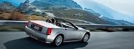 Broker rc auto online