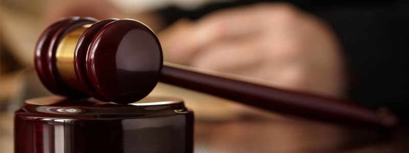 Assicurazione avvocato Preventivo Online