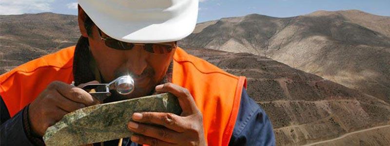 Assicurazione Geologo Preventivo Online