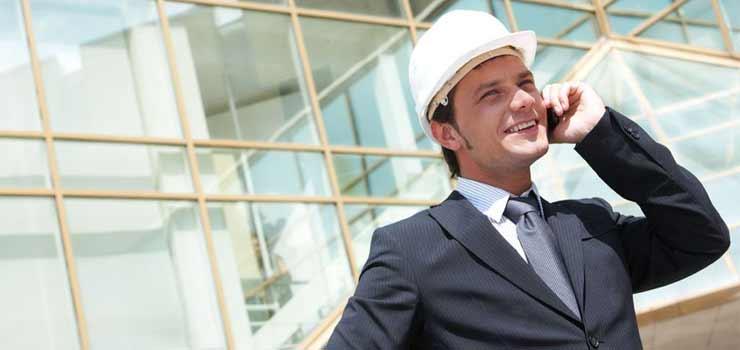 Assicurazione ingegnere Preventivo Online