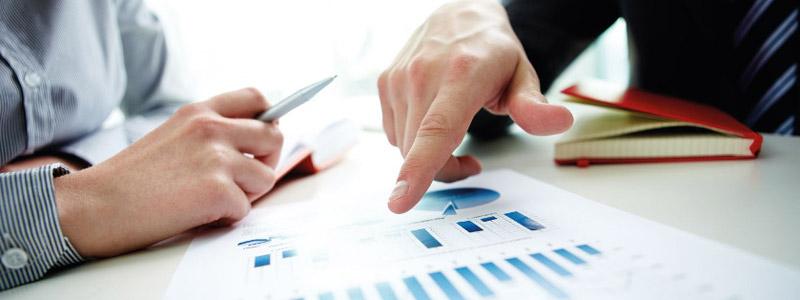 Assicurazione Intermediario Assicurativo Preventivo Online