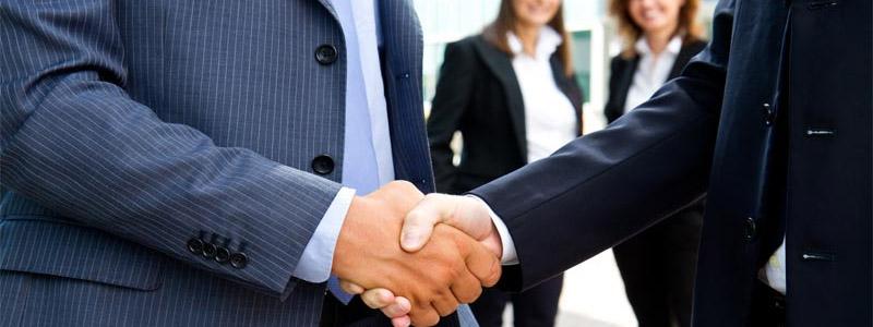 Assicurazione mediatore creditizio Preventivo Online