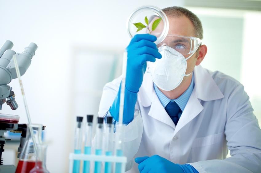 Assicurazione biologo Preventivo Online