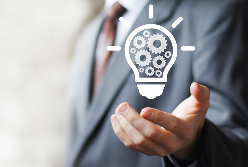 Assicurazione consulente brevetti Preventivo Online