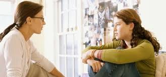 Assicurazione counsellor Preventivo Online