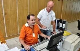 Assicurazione ergonomista Preventivo Online