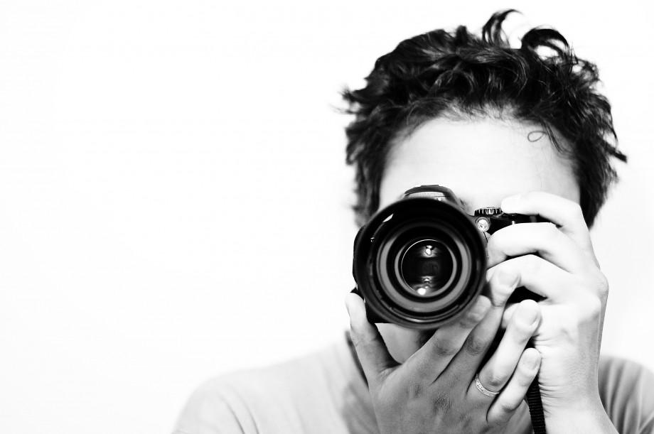 Assicurazione fotografo Preventivo Online