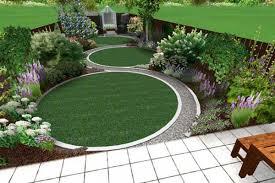 Assicurazione garden designer Preventivo Online