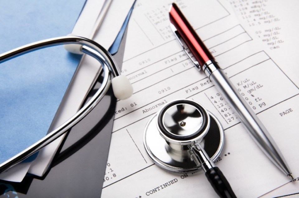 Assicurazione Medico del Lavoro