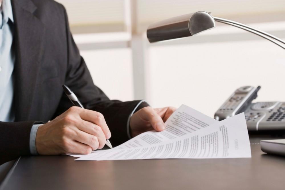 Assicurazione Addetto alla Formazione Professionale