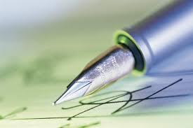 Assicurazione grafologo Preventivo Online
