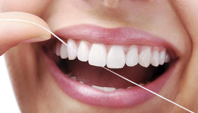 Assicurazione igienista dentale Preventivo Online