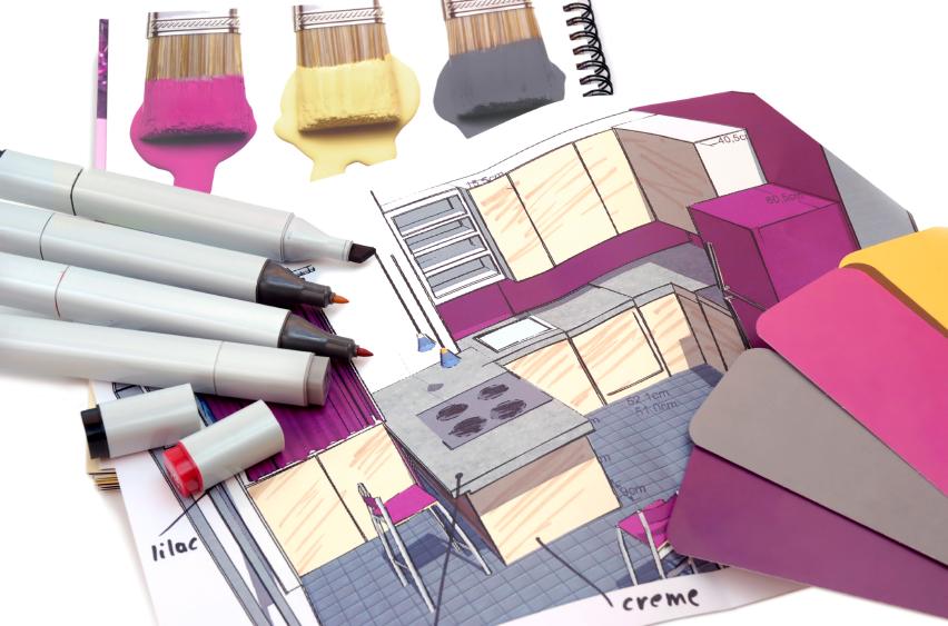 Assicurazione interior designer Preventivo Online
