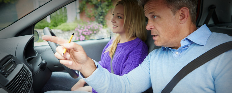 Assicurazione istruttore di guida Preventivo Online