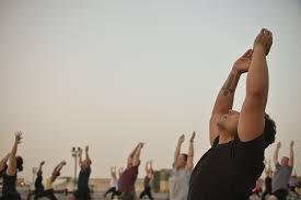 Assicurazione istruttore di yoga Preventivo Online