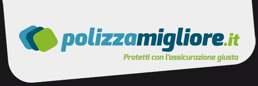 polizzamigliore.it - confronta polizze assicurazioni online
