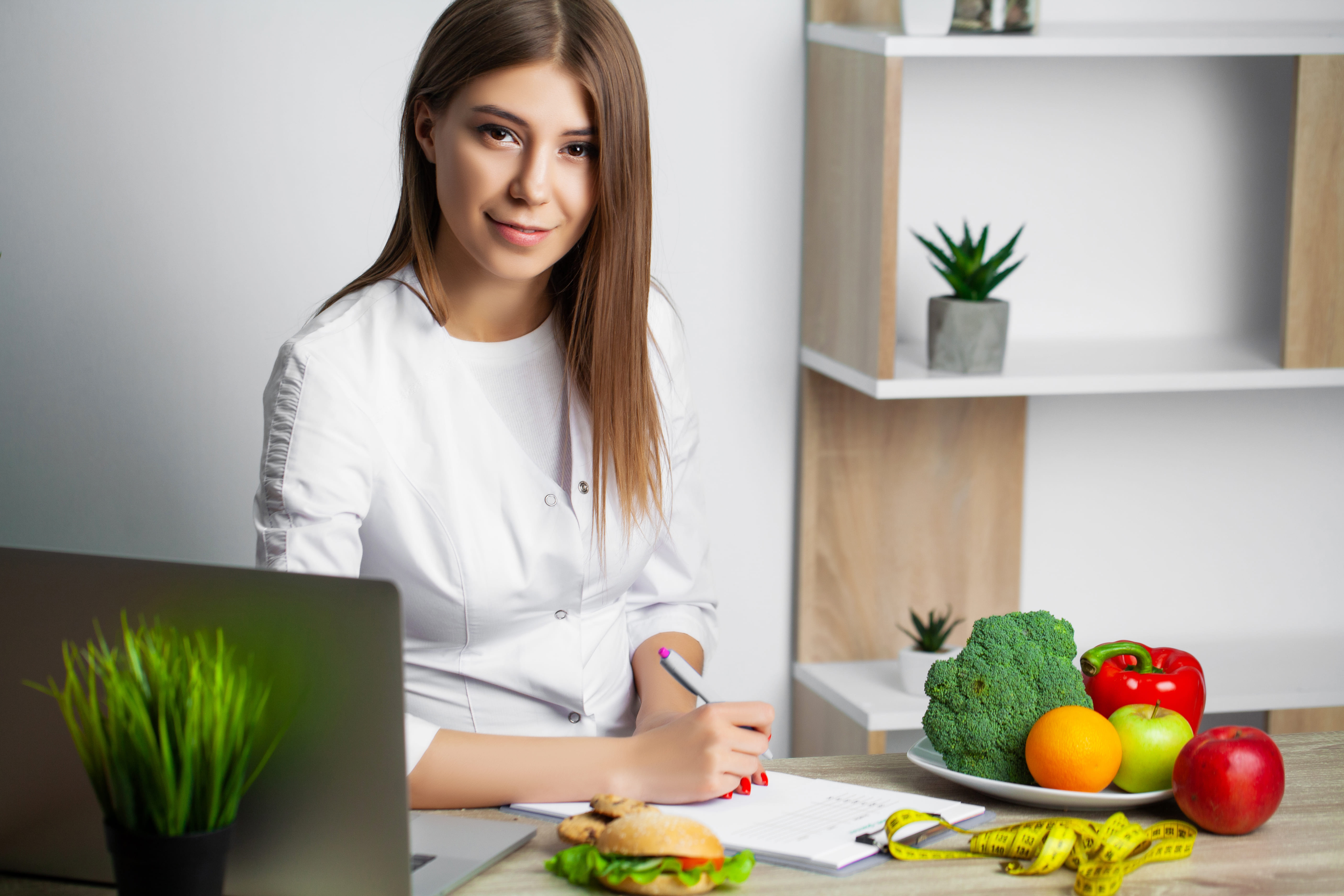 Assicurazione nutrizionista Preventivo Online