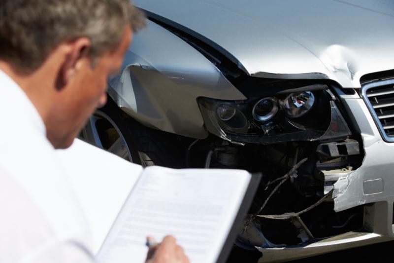Assicurazione perito assicurativo Preventivo Online