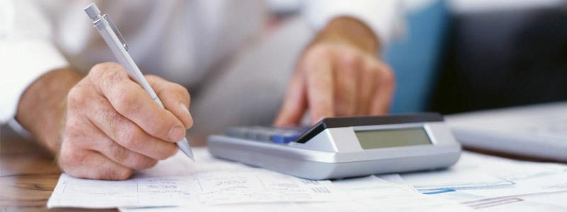 Assicurazione commercialista Preventivo Online