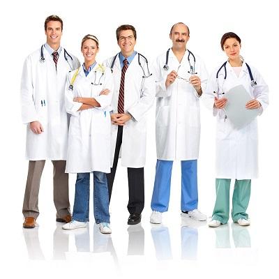 Assicurazione settore sanitario calcola il tuo preventivo for Assicurazione rc casa on line