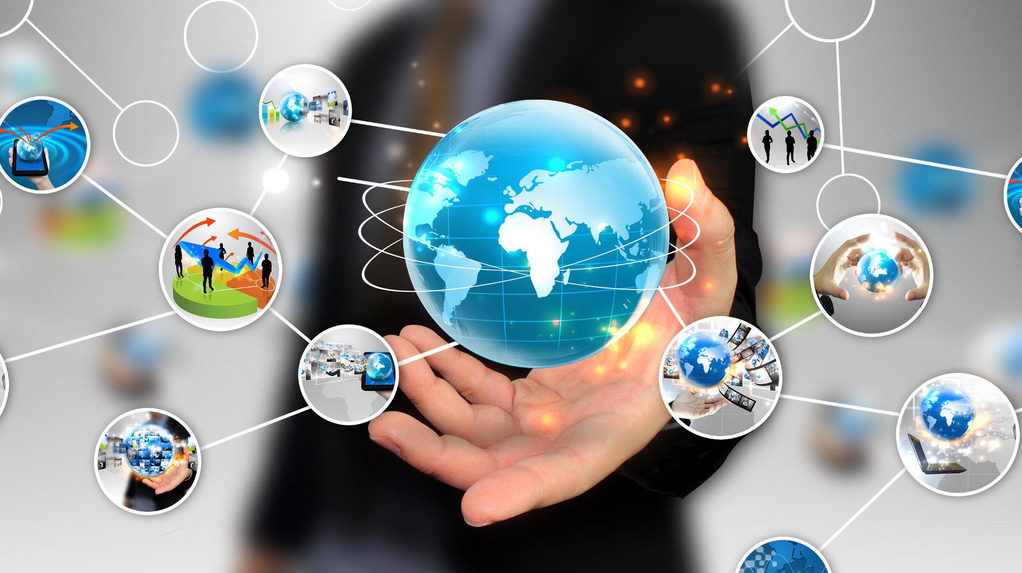 Assicurazione servizi informatici Preventivo Online
