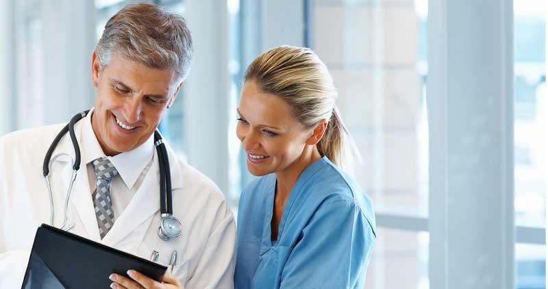 Assicurazione nefrologo calcola il premio della polizza for Assicurazione rc casa on line