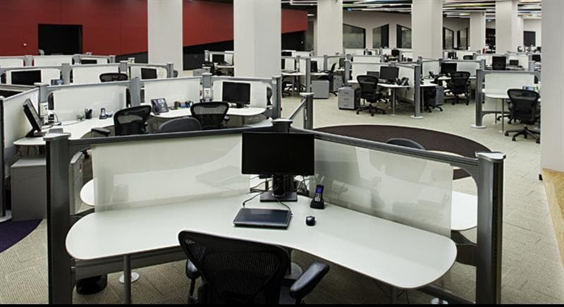 Assicurazione Ufficio Online Confronta e Scegli Online