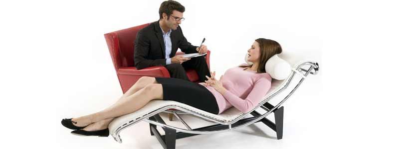 Assicurazione psicologo calcola il premio della polizza for Assicurazione rc casa on line
