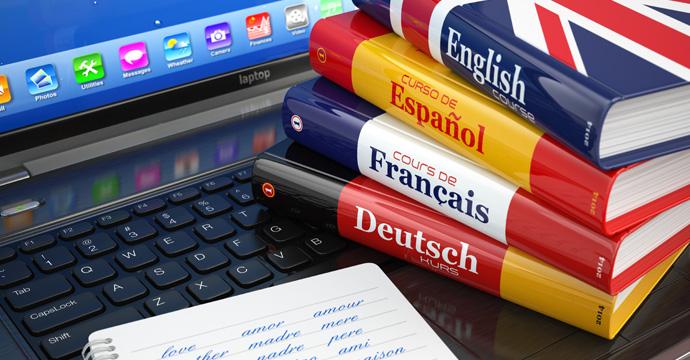 Assicurazione traduttore Preventivo Online